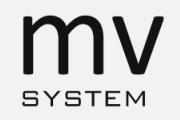 mbSystem